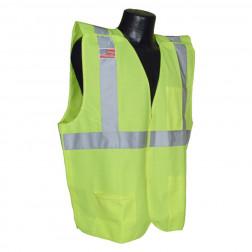 Economy Breakaway Vest
