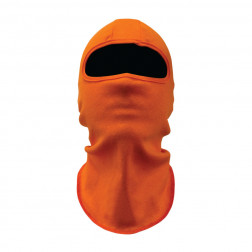Light Weight Balaclava