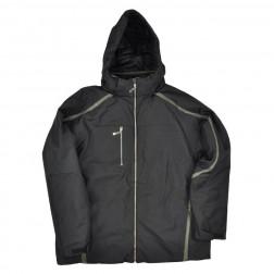 Wind Jacket