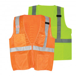 Ice Cool 4 Pocket Vest