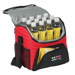 Chill 18-24 Can Cooler