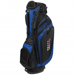 OGIO XL (Xtra-Light) Golf Bag