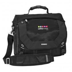 OGIO - Jack Pack Messenger