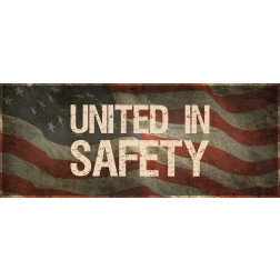 United in Safety