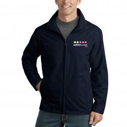 Successor Jacket