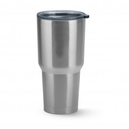30oz Double Wall Vacuum Sealed Tumbler
