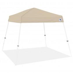 Sport Instant Shelter