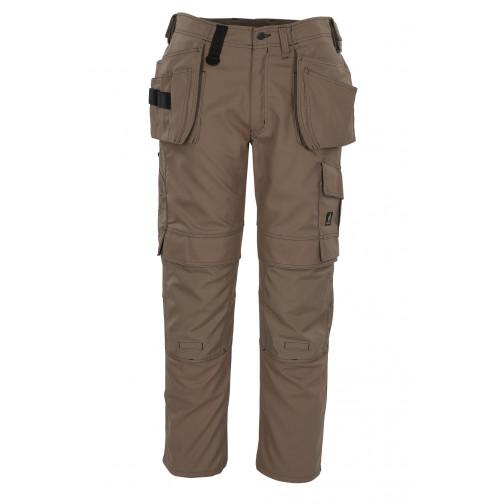 Rhonda Craftsman Eork Pants