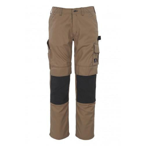Lerida Work Pants