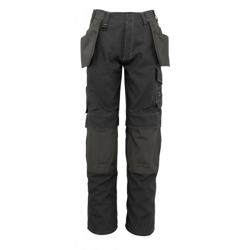 Craftsman Work Pants