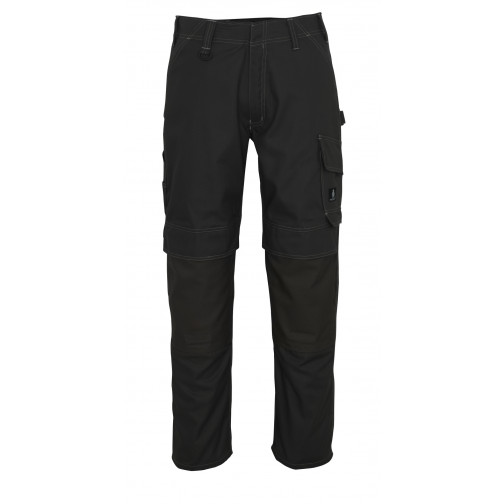Houston Work Pants