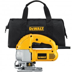 DeWalt JIG SAW KIT