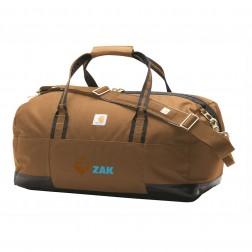 """LEGACY 23"""" Gear Bag"""