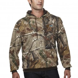 Perspective Realtree AP Sweatshirt
