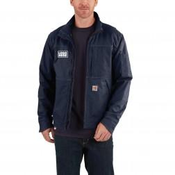 Carhartt Flame-Resistant Full Swing¨ Quick Duck¨ Jacket