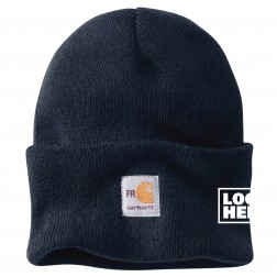 Carhartt Flame-Resistant Knit Watch Hat