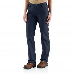 Carhartt Original Fit Rugged Professional Seriesª Pant