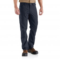 Carhartt Rugged Professional Seriesª Pant - Relaxed Fit
