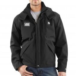 Carhartt Shoreline Jacket
