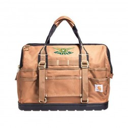 """LEGACY 18"""" Tool Bag with Molded Base"""
