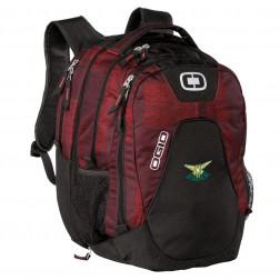 Juggernaut Pack