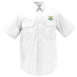 Taclite¨ Pro Shirt