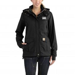 Carhartt Storm Defender® Shoreline Jacket
