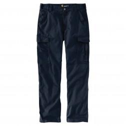 Carhartt Rugged Flex® Rigby Cargo Pant