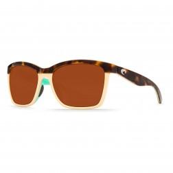 Costa Women's Anaa Sunglasses