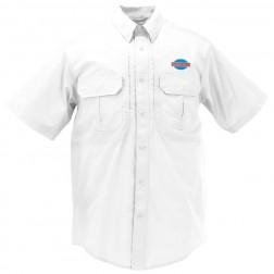 Taclite® Pro Shirt