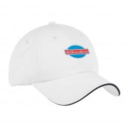 Dry Zone Cap
