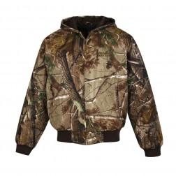 Timberline Realtree AP™ Heavyweight Jacket