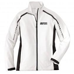 Ladies Embark Soft Shell Jacket