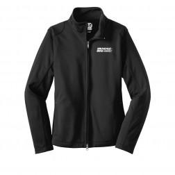 OGIO® Ladies Bombshell Jacket