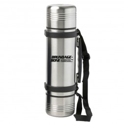 34oz. Orion 3-in-1 Thermos