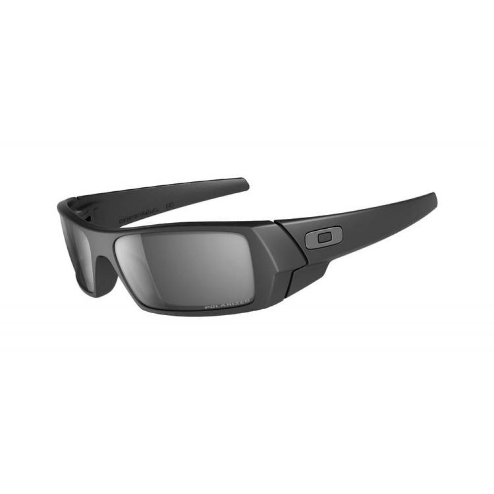 70732b8190 Oakley Gascan Safety Glasses « Heritage Malta