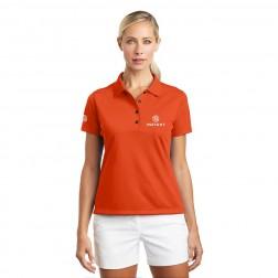 Nike Golf - Ladies Tech Basic Dri-FIT Polo