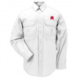 Long-Sleeve Taclite Pro Shirt